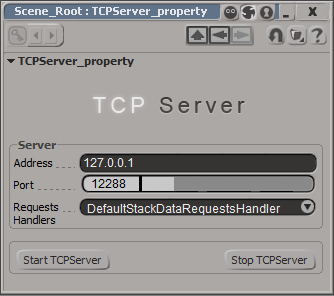 TCPServer_For_Softimage_0.1.0.jpg